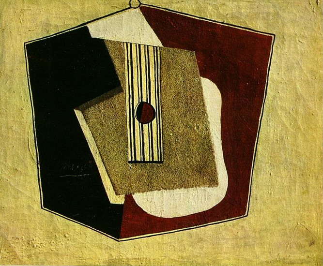 essays cubism picasso Open document below is a free excerpt of picasso cubism essay from anti essays, your source for free research papers, essays, and term paper examples.